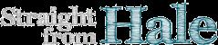 StraightFromHale Logo